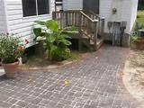 patio designs landscaping photos