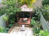 asiatic trees as well zen garden in your patio the author is a