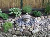 my zen garden garden designs decorating ideas hgtv rate my space