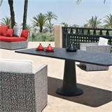 zen outdoor patio furniture inspiration