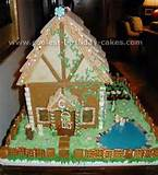 largest homemade cake photo gallery and birthday cake decorating ideas