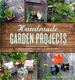 timberpress com books handmade garden projects forkner 9781604691856