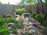 View More Chris Martin Landscape Designs