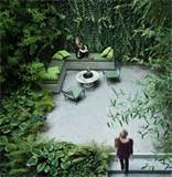 Small garden design ideas | Home Designs Project