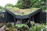 small garden design shade garden designs garden design on the roof ...
