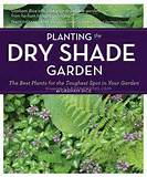 Garden Design, Perennial Flower Gardening, Gardening Tips, Gardening ...