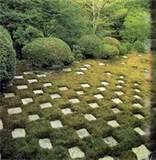 paper tiger fallingwater moss gardens japanese soaking tubs