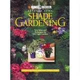 .com: Shade Gardening: New Ideas and Techniques for Low-Light Gardens ...