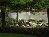 Landscaping Ideas - BCN Horticulture
