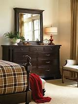 better homes and gardens furniture bedroom summerglen drive 9 piece in