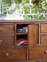 Better Homes and Gardens Furniture Bedroom Governor's Place Drawer ...