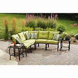 and garden furniture ideas2 alternate elements to create better homes