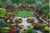 four seasons garden the most beautiful home gardens in the world