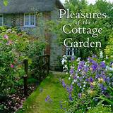 english cottage garden flowers tuzmkrm