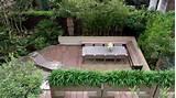unique garden d cor ideas with simple design