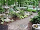 green garden decor ideas one of 4 total photographs green asian garden