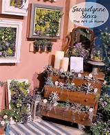 unique garden decor ideas jacquelynne steves