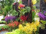 Floria Putrajaya Flower and Garden Festival 2010