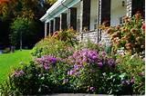 Description Windermere Flower Garden.JPG
