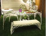 unique garden decor - outdoor furniture decoration garden decorations ...