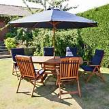 ... | Web Gardening Tips - Latest wooden garden furniture clearance 2012