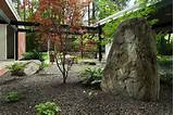 Japanese Garden Decor Improve Your Garden Decor