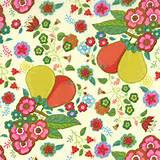 tradewinds vanilla palace garden moda fabric 11451 11 jpg