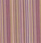 Moda Fabrics, Page 1A