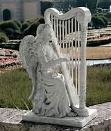 all products outdoor garden decor garden sculptures