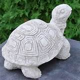 tutle garden decor concrete outdoor turtle garden decor statue