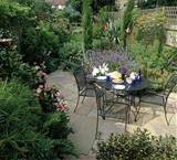 Outdoor Dining Area Inspiration Ideas Home Garden Decorating