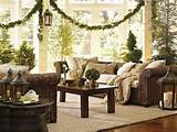 decorating your house ideas with garden style