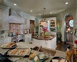 1,551 english country style decorating Kitchen Design Photos