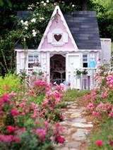 - shabby chic decorating ideas for porches and gardens outdoors home ...