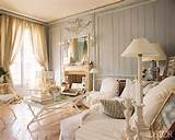 Shabby Chic Style Furniture Decorate Your Home with Shabby Chic Style