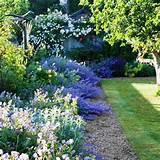 French Country Garden Design Ideas : French Country Garden Decor