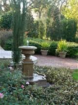 25,442 french country garden Home Design Photos