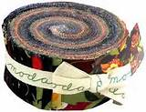 moda butterfly garden by kansas troubles quilters jelly roll