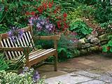 garden decoration ideas liftupthyneighbor garden decorating ideas