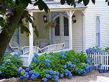 Country Living: CottageStyle Decorating, Cottage Gardens, Decor Ideas