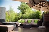 modern-Zen-garden-Backyard-San-Diego-Style.jpg