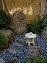 ... Modern Backyard Outdoor Garden Patio Ideas patio designs garden design