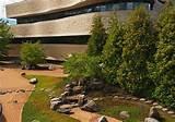 40 Philosophic Zen Garden Designs : 40 Philosophic Zen Garden Designs ...