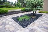 elemental design bloom garden center landscape architects designers