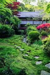 40 Philosophic Zen Garden Designs