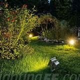 amazing exterior led lighting outdoor led lights solar powered