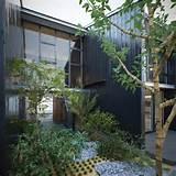 home design for memorizing traditional value zen garden design