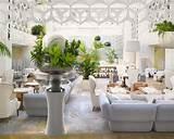 garden design ideas for homes sweet indoor pleasing garden ideas