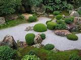 garden s layout there are many different zen garden designs as each