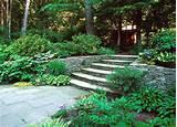 beauteous zen garden layout good looking modern garden design